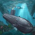 Underwater Submarine Simulator