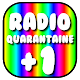 Download Radio Quarantaine +1 For PC Windows and Mac
