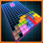 Zetris Icon