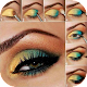 Eye Makeup Tutorial (app)