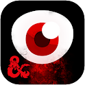 Idle Champions of the Forgotten Realms icon