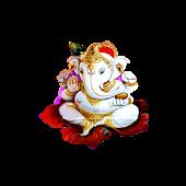 Sri Shreshta Ganpati