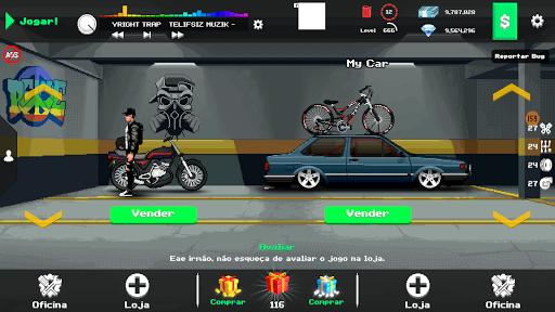 BR Style apkdebit screenshots 8