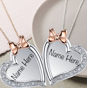 download write name on locket apk latest version app for android devices