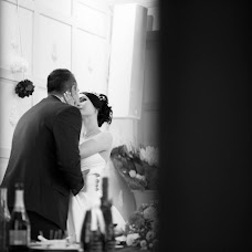 Wedding photographer Andrey Shirkalin (Shirkalin). Photo of 22.03.2017