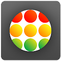 RAG Contacts icon