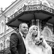 Wedding photographer Aleksandr Fomenko (hackkeyeast). Photo of 24.06.2016