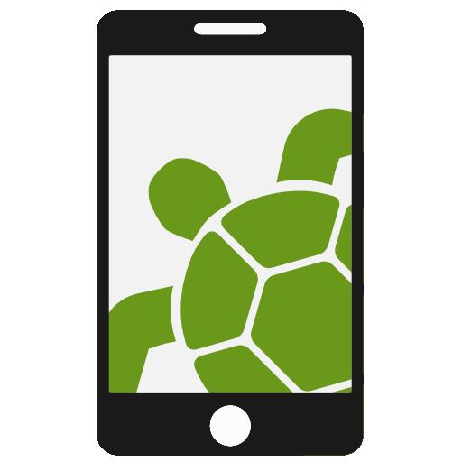スマホが遅い原因を調べるアプリ 工具 App LOGO-APP試玩