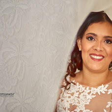 Wedding photographer Oscar ivan Esquivel arteaga (Oscaresquivel). Photo of 22.01.2018