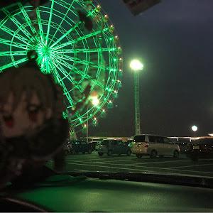 86 ZN6 GT 2012のホイールのカスタム事例画像 リタさんの2018年12月23日22:07の投稿