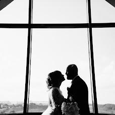 Wedding photographer Viktoriya Artemova (vikki1803). Photo of 13.09.2016