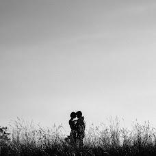 Wedding photographer Daniel Schuster (lichtmalerei). Photo of 16.07.2018