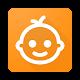 Детское питание меню - рецепты для детей (app)