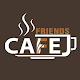Friends Cafe Download on Windows