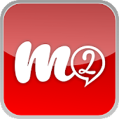 Mingle2: Online dating og chat