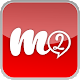 Mingle2 - Free Online Dating & Singles Chat Rooms (app)