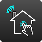 IoT- Home automation