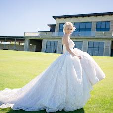 Wedding photographer Eduard Perov (Edperov). Photo of 31.10.2018