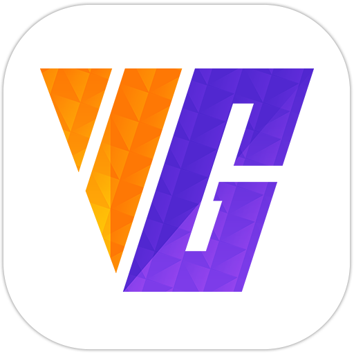 VistaGain app (apk) free download for Android/PC/Windows