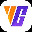 VistaGain - Earn Money