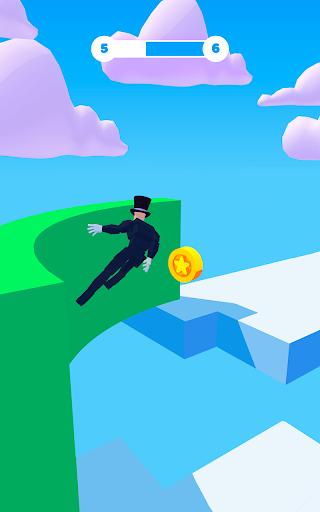 Jump Run Race 0.2 screenshots 6