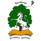 Burnbrae Primary School