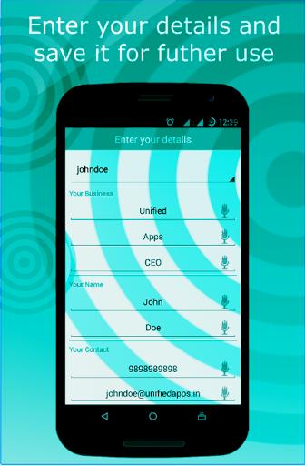玩免費商業APP|下載设计您的名片 app不用錢|硬是要APP