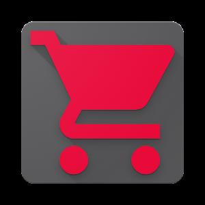 Online süpermarket siteleri ve aktüel ürünler