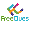 Freeclues icon