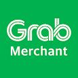 GrabMerchant apk