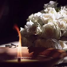 Wedding photographer Serzh Izosimov (eSKizArt). Photo of 14.02.2016