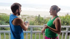 Craving a Condo in Cocoa Beach, Florida thumbnail