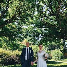 Wedding photographer Maksim Volkov (volmaks). Photo of 28.06.2015