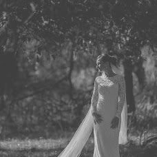 Esküvői fotós László Fülöp (FulopLaszlo). Készítés ideje: 28.11.2017