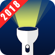 Super Flashlight – Free, Lite and Easy Flashlight