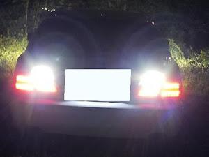 クラウンロイヤル 18系 H18年式 3000ccのカスタム事例画像 ロイヤルさんの2019年10月22日22:44の投稿