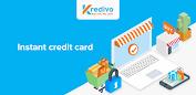 Kredivo Apps (apk) kostenlos herunterladen für Android/PC/Windows screenshot