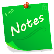 Color Notebook – Daily Note
