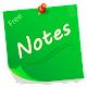 Download Color Notebook – Daily Note For PC Windows and Mac