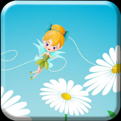 Adventure Fairy Run