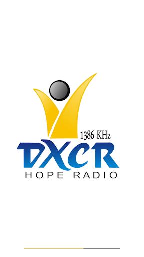 Hope Radio Philippines DXCR