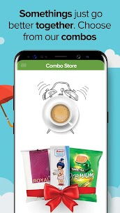 bigbasket – Online Grocery Shopping App Download For Android and iPhone 7