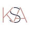 Kifer Sparks Agency
