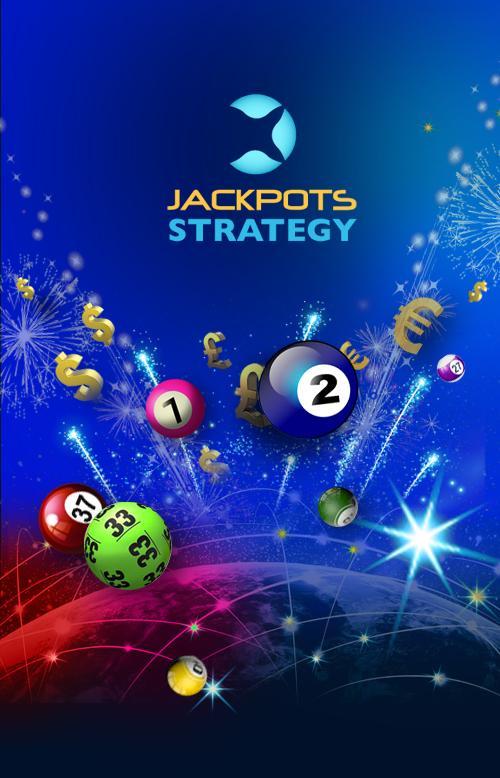 Casino lottery demo