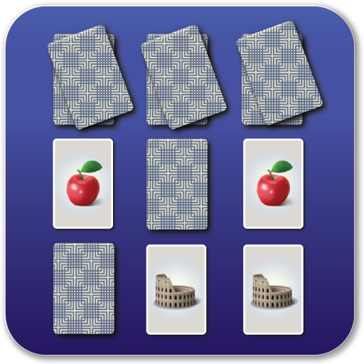 Memory match game file APK for Gaming PC/PS3/PS4 Smart TV