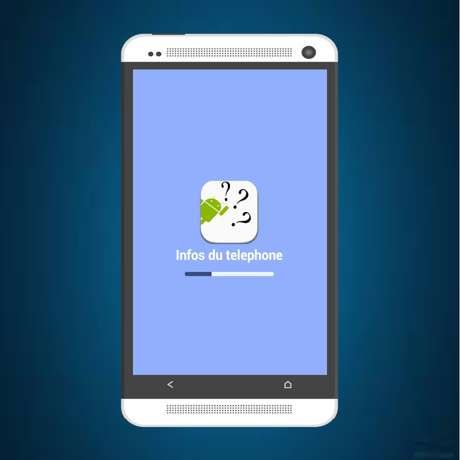 -.Pixel, Phone by Google - Made by Google