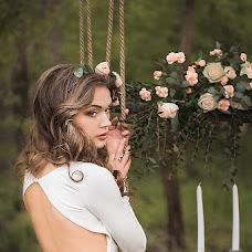 Wedding photographer Natalya Chigir (xassta). Photo of 30.04.2016