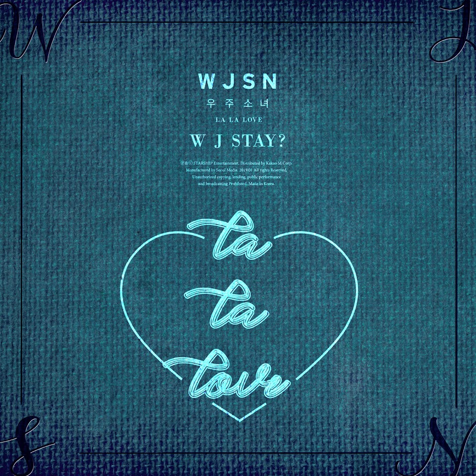 top girl groups_wj stay