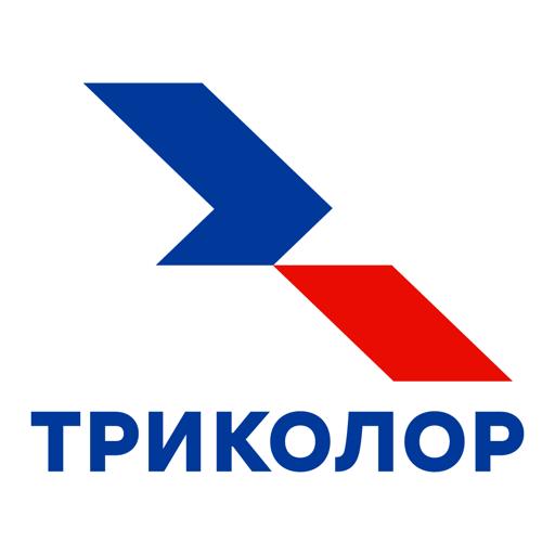 как заплатить кредит в восточный экспресс банк через сбербанк онлайн