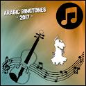 arabic ringtones 2017 icon